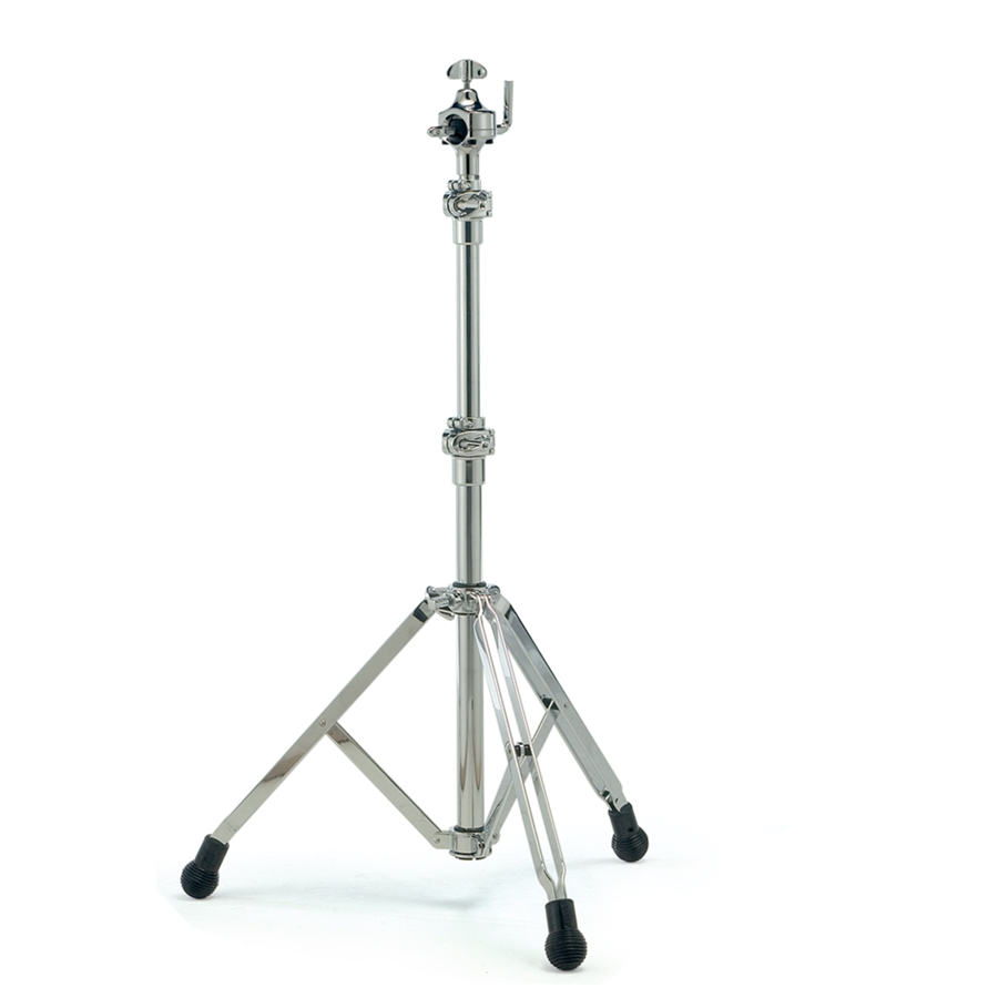 STS 676 MC Single tom stand