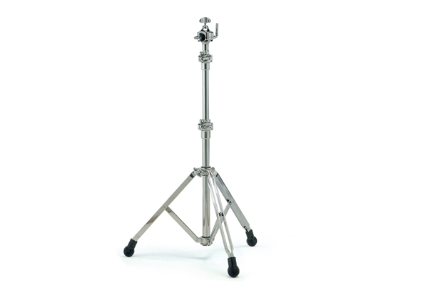 Sonor - STS 676 MC Single tom stand
