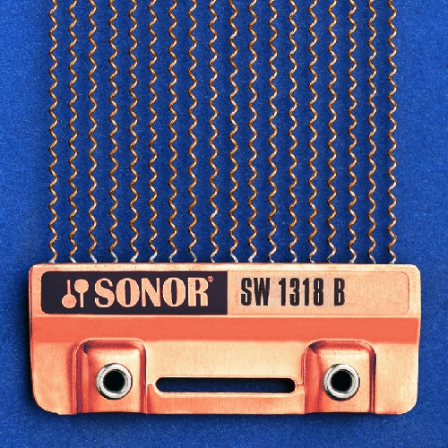 Sonor - SW 1318 B 13