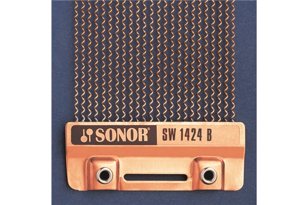 Sonor - SW 1424 B 14