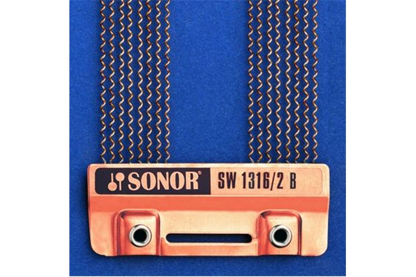 Sonor - SW 1316/2 B 13
