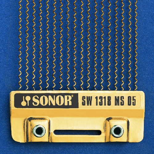 Sonor - SW 1318 MS 06 13