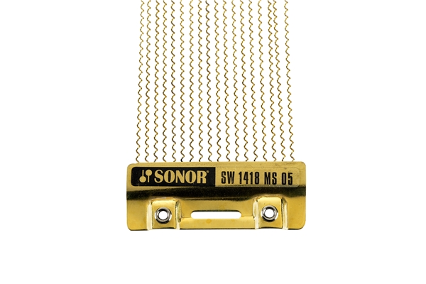 Sonor - SW 1418 MS 05 14