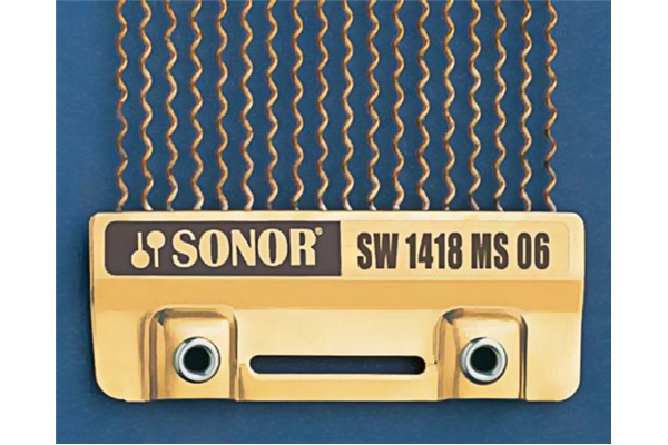 Sonor - SW 1418 MS 06 14