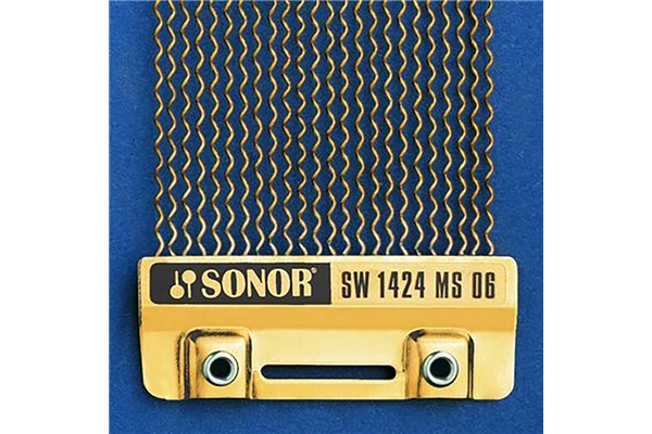 Sonor - SW 1424 MS 06 14