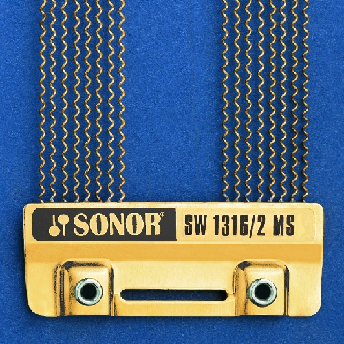 Sonor - SW 1316/2 MS 13