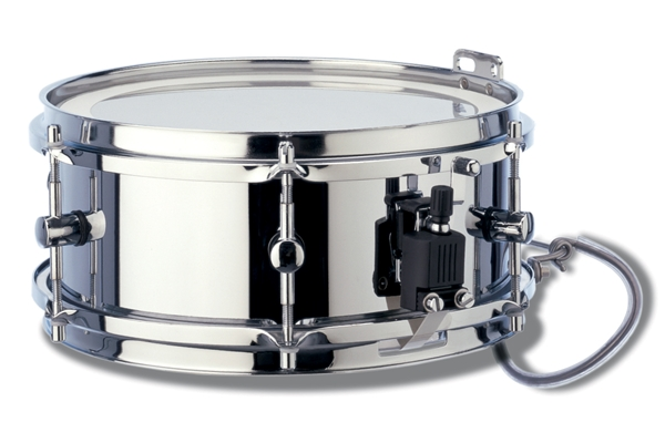 Sonor - MB 205 M Rullante 12