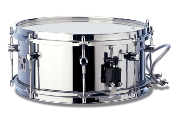 Sonor - MB 455 M Rullante 14