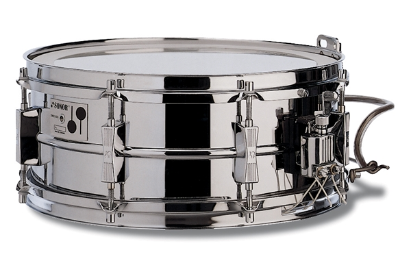 Sonor - MP 454 Rullante 14