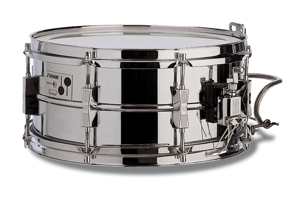 Sonor - MP 456 Rullante 14