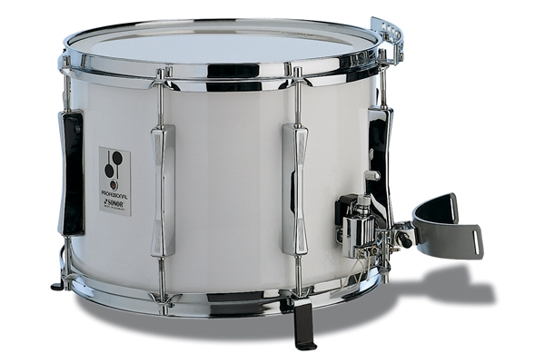 Sonor - MP 1410 CW  Rullante da Parata 14