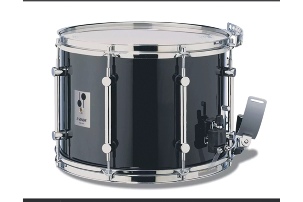 Sonor - MP 1410 CB  Rullante da Parata 14