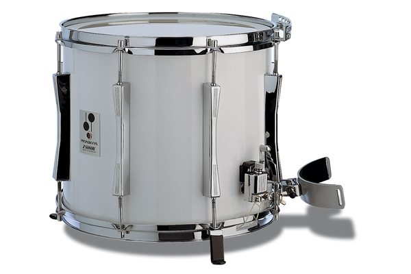 Sonor - MP 1412 CW Rullante da Parata 14