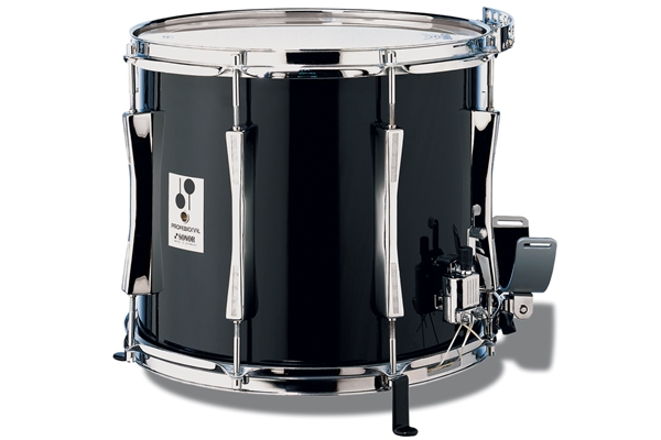 Sonor - MP 1412 CB  Rullante da Parata 14