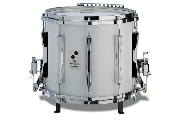 Sonor - MP 1412 X CW Rullante da Parata 14