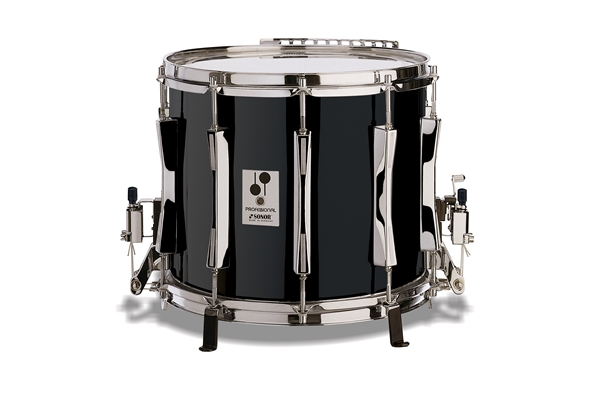 Sonor - MP 1412 X CB Rullante da Parata 14