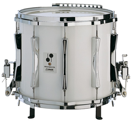 Sonor - MP 1412 XG CW Rullante da Parata 14