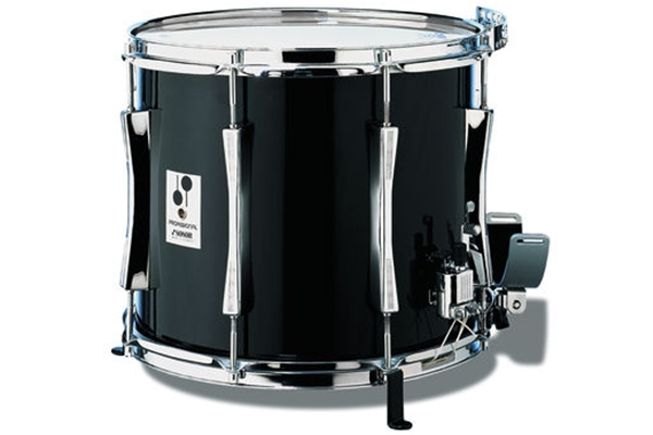 Sonor - MP 1412 XG CB Rullante da Parata 14