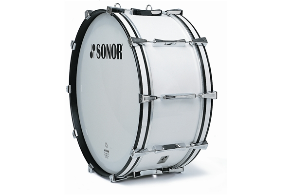 Sonor - MP 2610 CW Gran Cassa 26