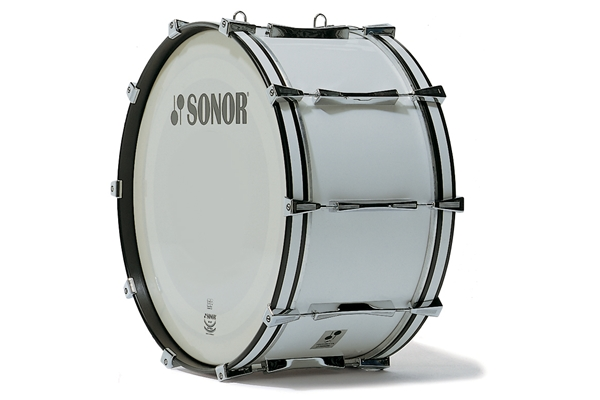 Sonor - MP 2612 CW Gran Cassa 26