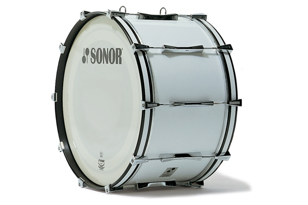 Sonor - MP 2614 CW Gran Cassa 26
