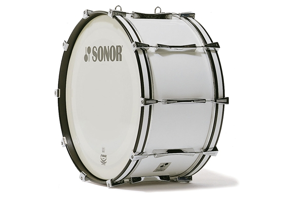 Sonor - MP 2812 CW Gran Cassa 28