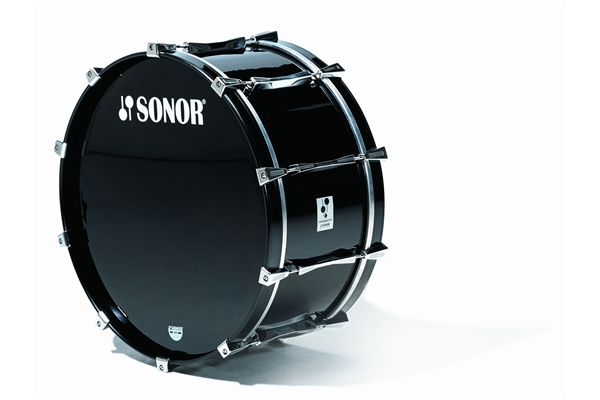 Sonor - MP 2812 B CB Gran Cassa 28