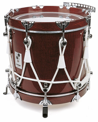 Sonor - ML 1412 WA Tamburo 14