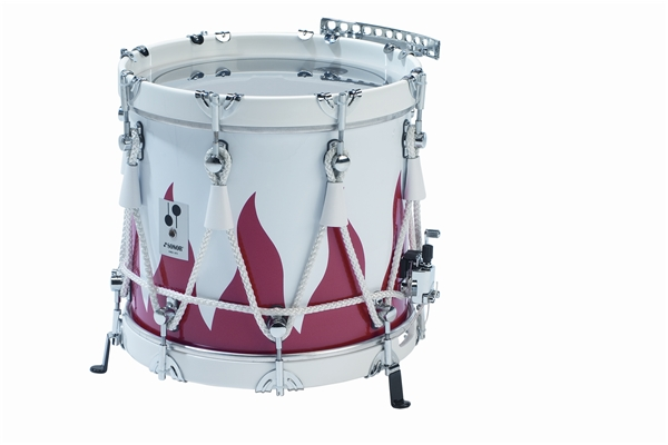Sonor - ML 1412 WRF Tamburo 14