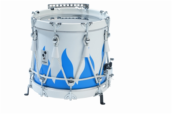 Sonor - ML 1412 WBF Tamburo 14