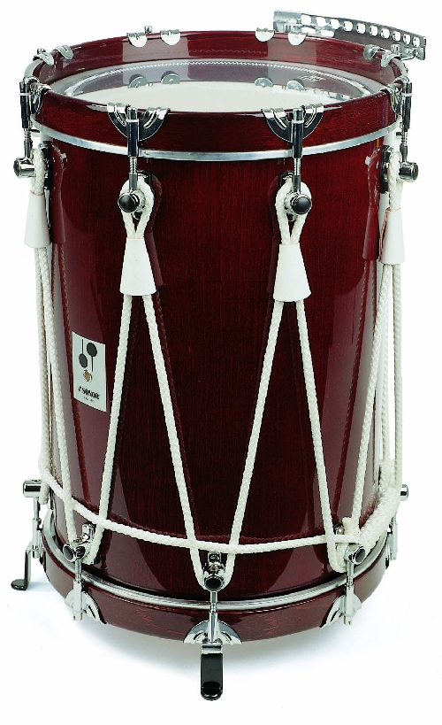 Sonor - ML 1419 WA Tamburo 14