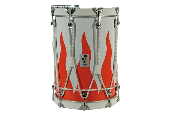 Sonor - ML 1419 WRF Tamburo 14
