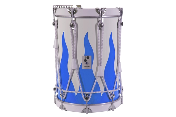 Sonor - ML 1419 WBF Tamburo 14