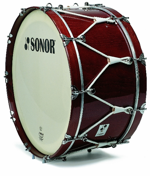 Sonor - ML 2612 WA Gran Cassa 26