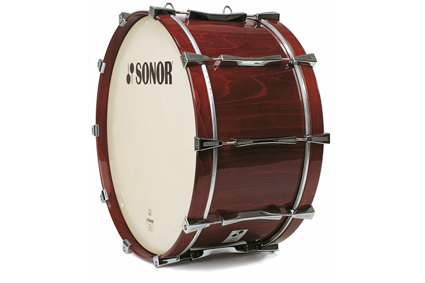 Sonor - CO 2612 WA Gran Cassa 26