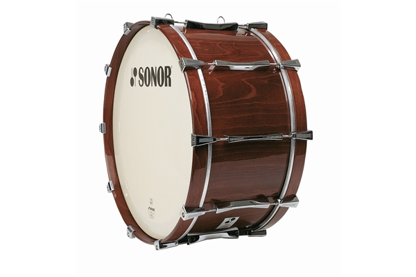 Sonor - CO 2614 WA Gran Cassa 26