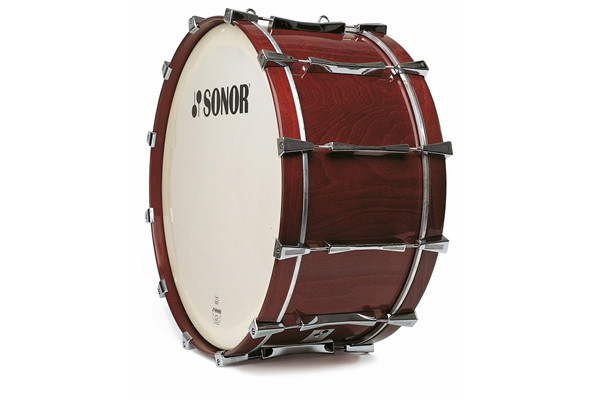 Sonor - CO 2812 WA Gran Cassa 28