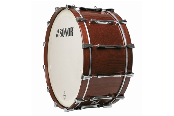 Sonor - CO 2814 WA Gran Cassa 28