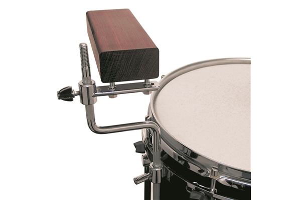 Sonor - ZM 6554 Adattatore ZM 6550 per Wood Block