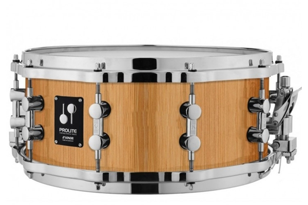 Sonor - PL 12 1205 SDW - Natural