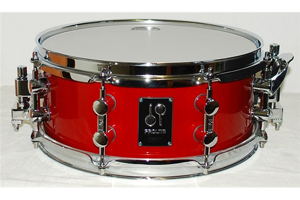 Sonor - PL 12 1205 SDW - Ruby Red