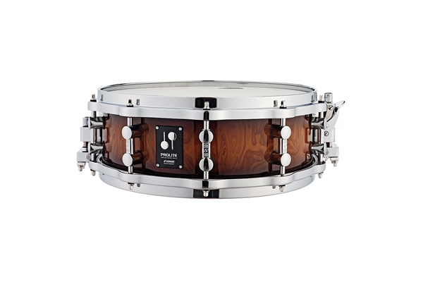 Sonor - PL 12 1205 SDW - Walnut Brown Burst