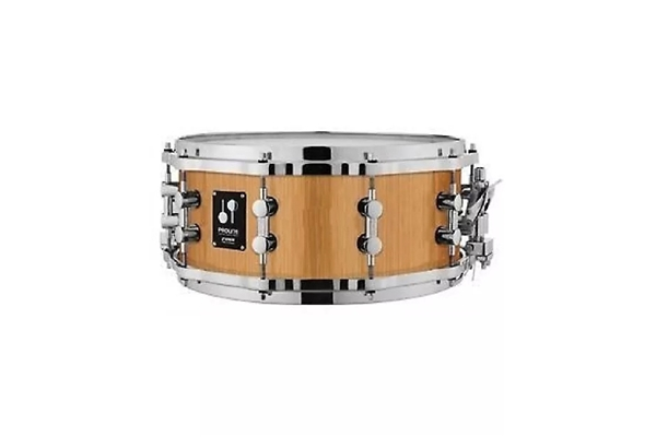 Sonor - PL 12 1305 SDW - Natural