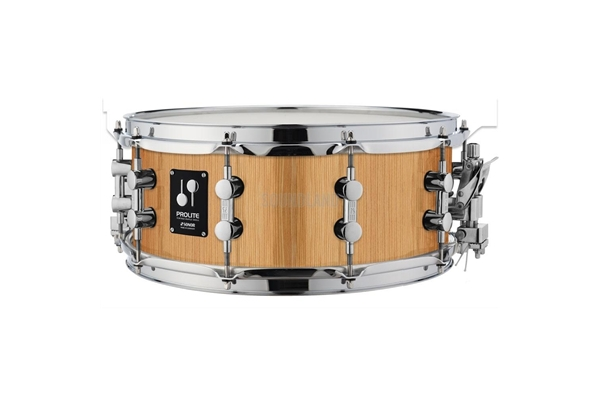 Sonor - PL 12 1405 SDW - Natural