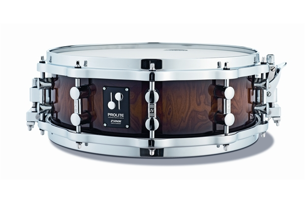 Sonor - PL 12 1405 SDW - Walnut Brown Burst