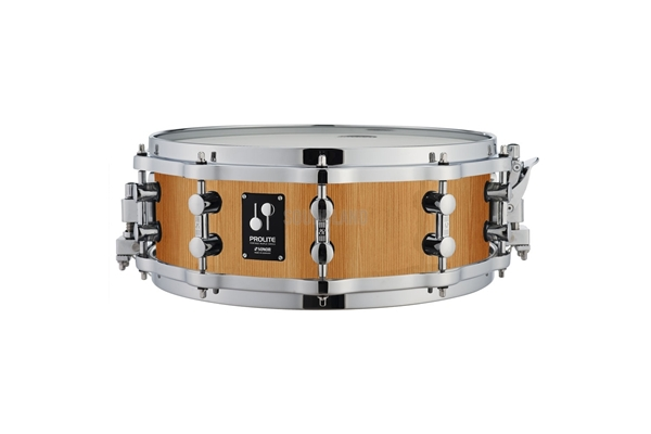 Sonor - PL 12 1405 SDWD - Natural