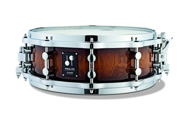 Sonor - PL 12 1406 SDW - Walnut Brown Burst