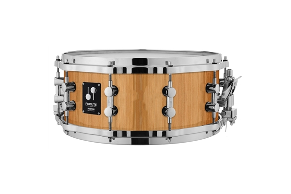 Sonor - PL 12 1406 SDWD - Natural