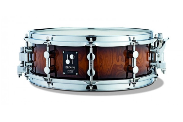 Sonor - PL 12 1406 SDWD - Walnut Brown Burst