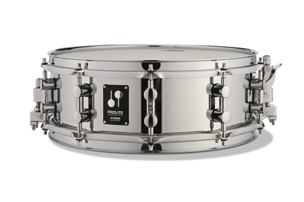 Sonor - PL 12 1405 SDS
